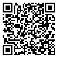 QR-Code_sc_android.png